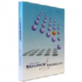 Source Insight icon