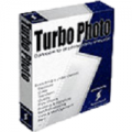 Turbo Photo icon