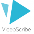 VideoScribe icon