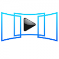 VideoStitch Studio  icon