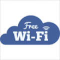 Wifi Free VN icon