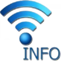 WifiInfoView icon