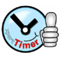 Xpert-Timer Pro icon