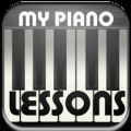Download ứng dụng My Piano Phone cho windowphone