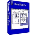 Home Plan Pro icon