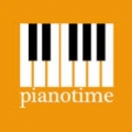 Piano Time icon