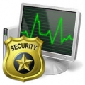 Security Task Manager icon