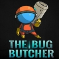 The Bug Butcher icon