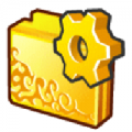 Windows File Analyzer icon