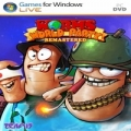 Worms World Party Remastered icon