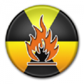 Burn đĩa cho Mac  icon