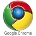Chrome cho Mac icon