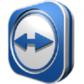 TeamViewer cho Mac icon