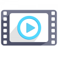 Tenorshare Mac Video Downloader 1.2  icon