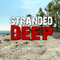 Game Stranded Deep