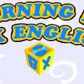 Phonics Learning Box UK icon