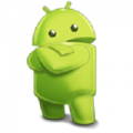 Android File Transfer cho Mac