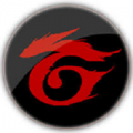 Garena Plus icon