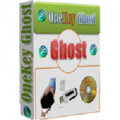 Onekey Ghost icon