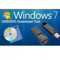 Windows 7 USB, DVD Tool