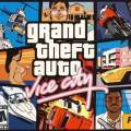 Mod Grand Thief Auto: Vice City Ultimate Vice City Mod