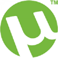 uTorrent - Phần mềm download file torrent.