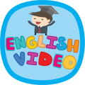 13000 videos học tiếng anh  icon