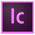 Adobe InCopy CC for mac icon