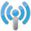 Advanced WiFi-Manager icon