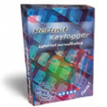 BlazingTools Perfect Keylogger icon