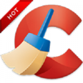 CCleaner cho Mac icon