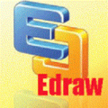 Edraw Mind Map icon