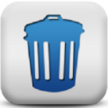 Free File Wipe  icon