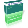 IE Accelerator icon