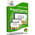 RapidTyping icon