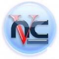 RealVNC for mac icon