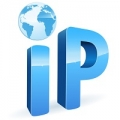 Router IP Address icon