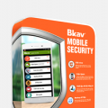 Bkav Mobile Security  icon