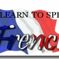 LEARN TO SPEAK FRENCH icon