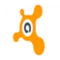 Avast Free Mac Security  icon