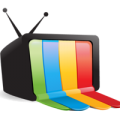 Mint online TV icon