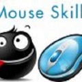 Mouse Skills icon