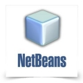 NetBeans IDE icon