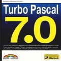Turbo Pascal icon