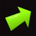 Puush icon