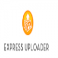 Shutterfly Express Uploader  icon