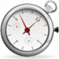 XNote Stopwatch icon