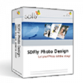 5DFly Photo Design icon