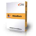 AllowBlock icon
