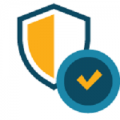 BlueZone Secure FTP icon